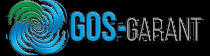 Гос-Гарант. Официальный сайт